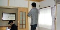 家づくりの流れ写真7